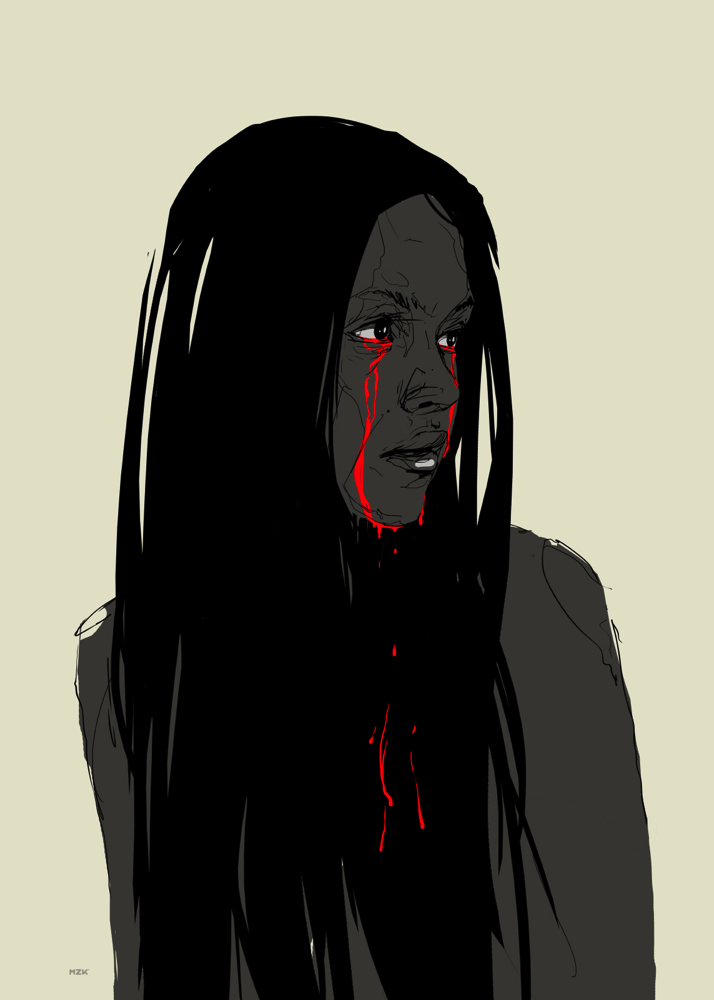 Dark-girl-3-Lonely-1-1000px
