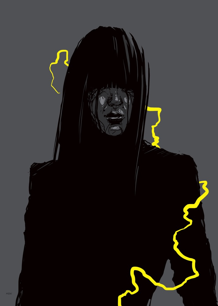 Darkness-1000px