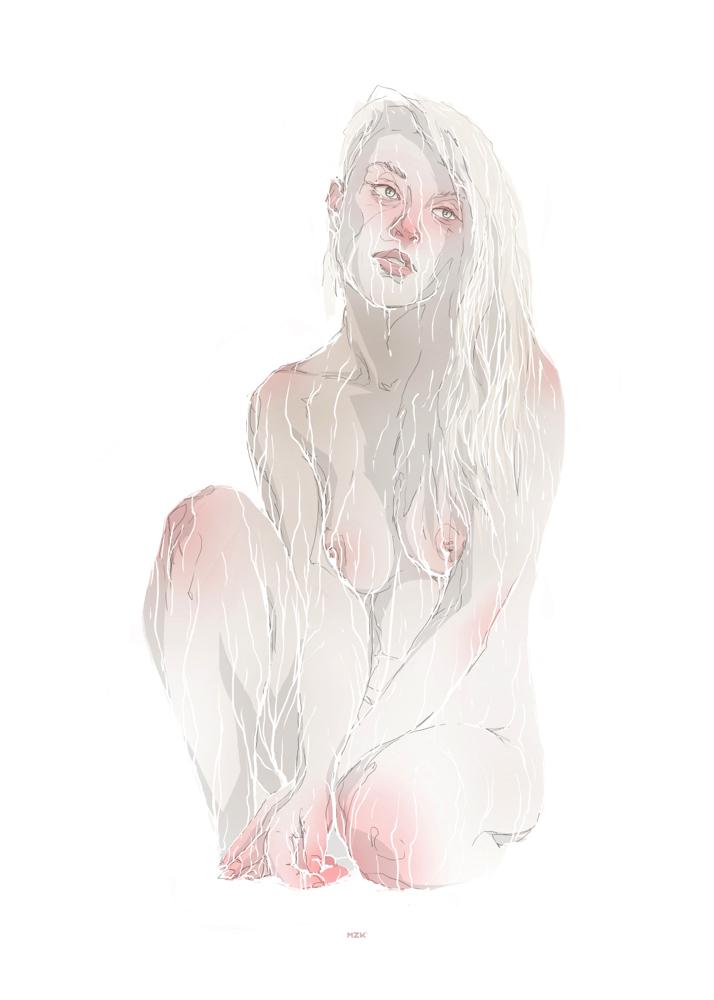 Milkshake-white-1000px