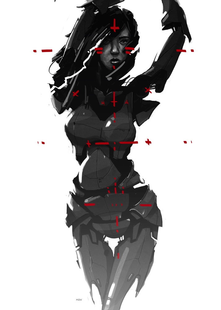 Robo-girl-1000px