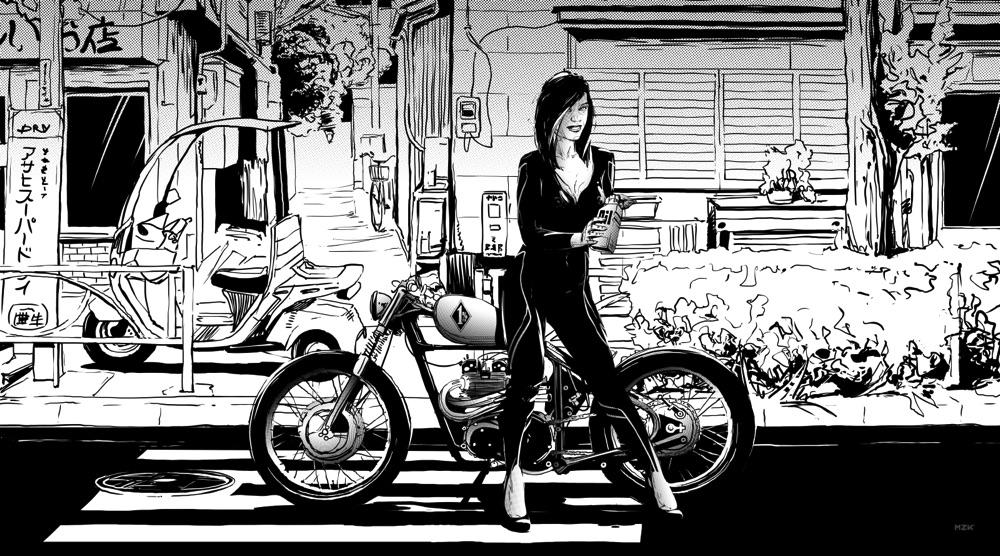 Tokyo-bike-girl-2-crop-1000px