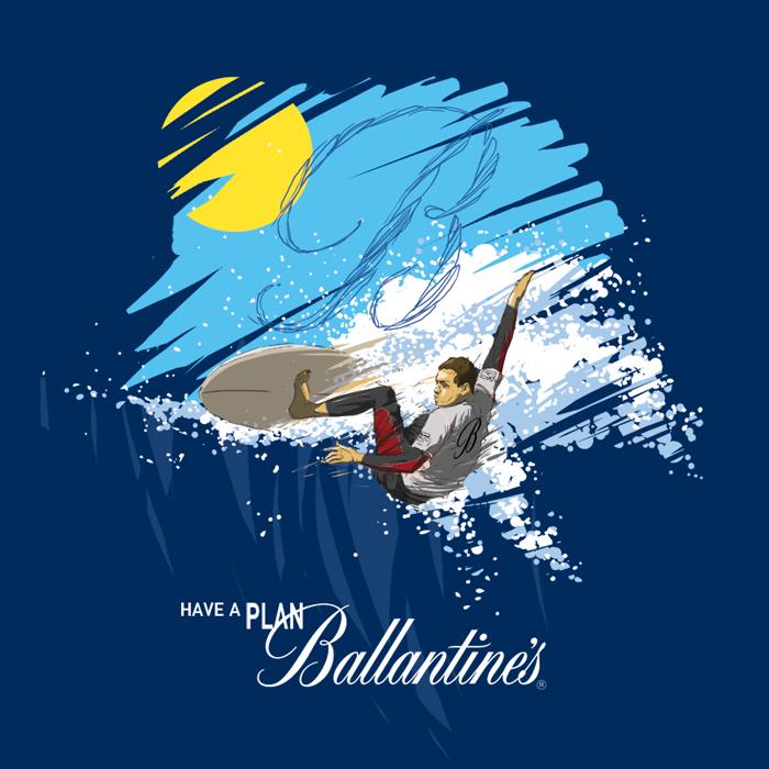 ballantines-01