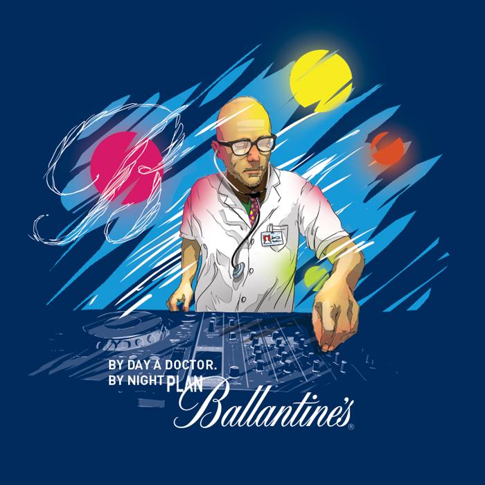 ballantines-02