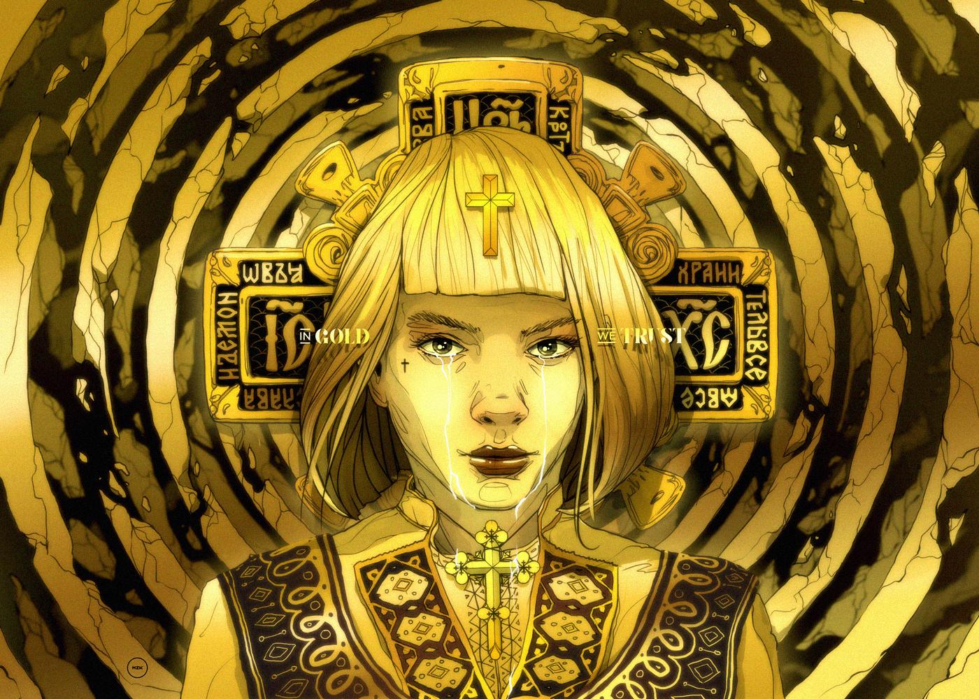 in-gold-we-trust-2016-05