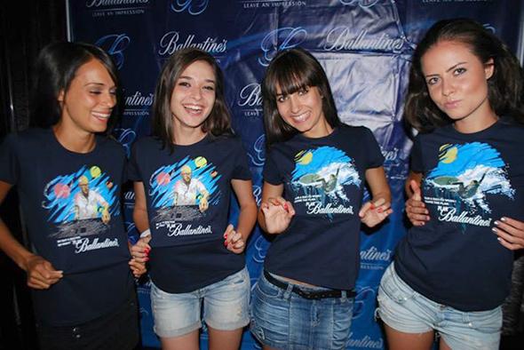 vallantines-shirt-03