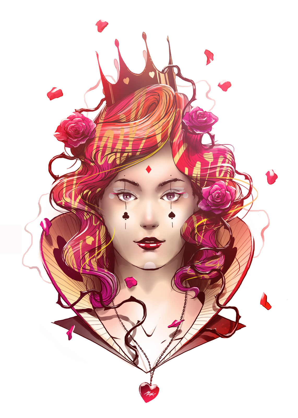 queen-of-hearts-01