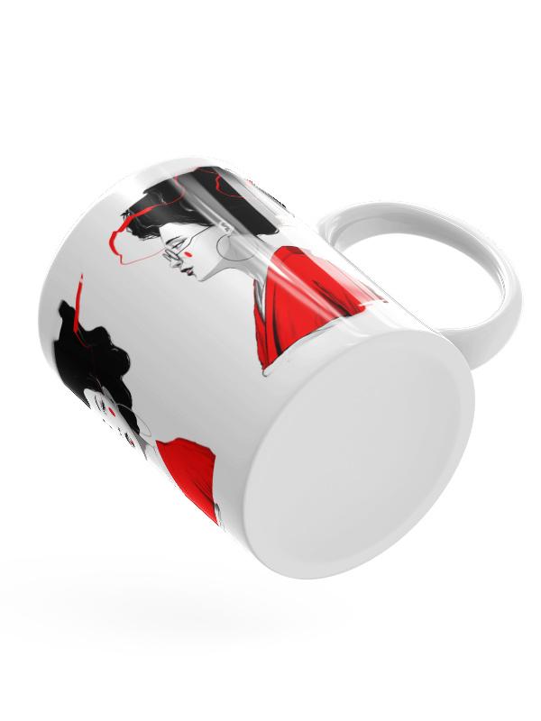mug-all