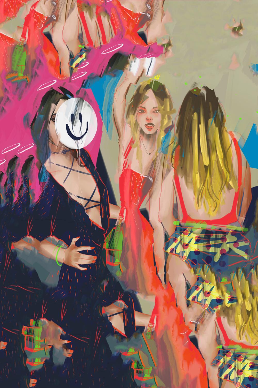 drunk-girls-04
