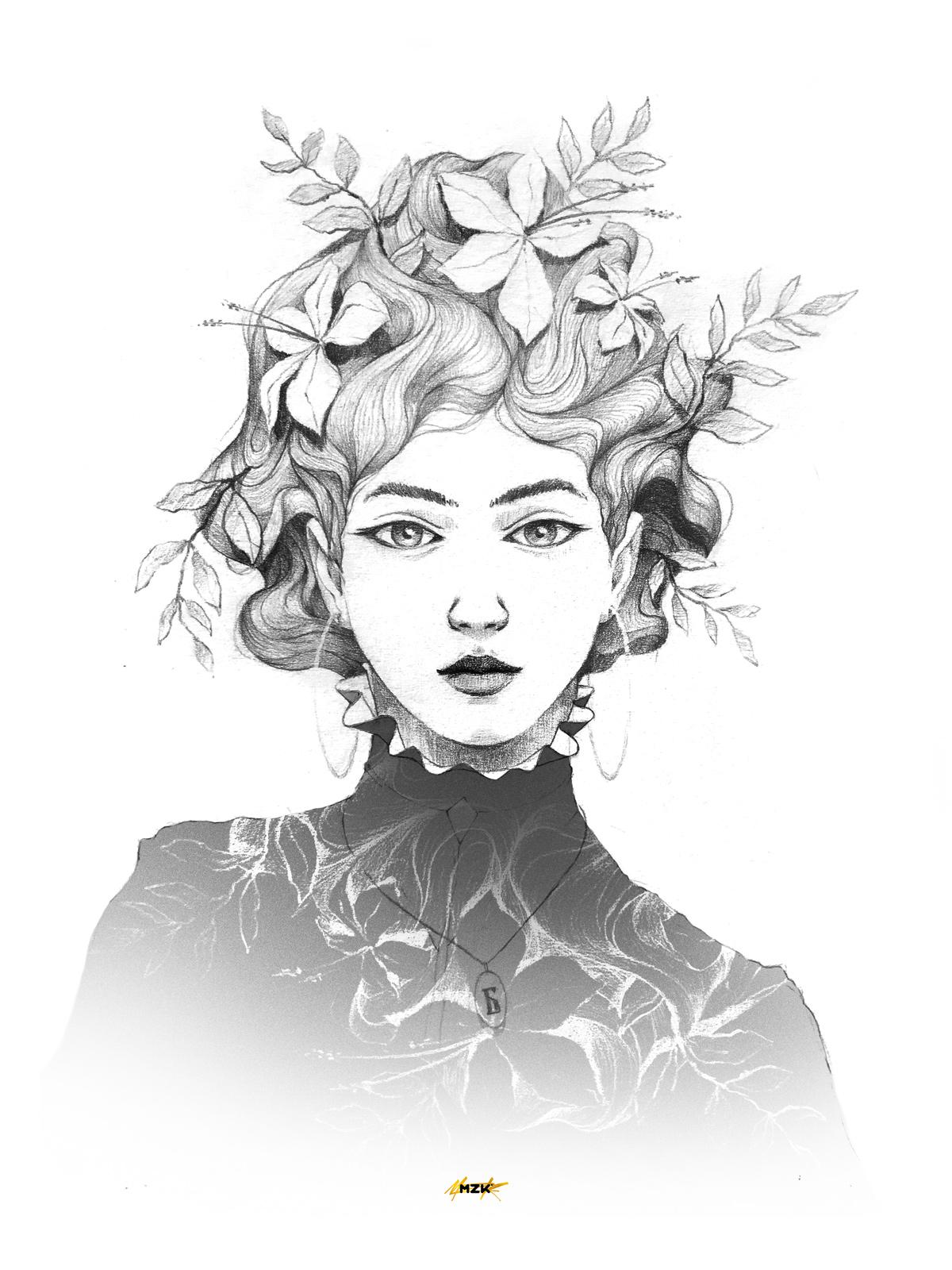 flower-lady-05