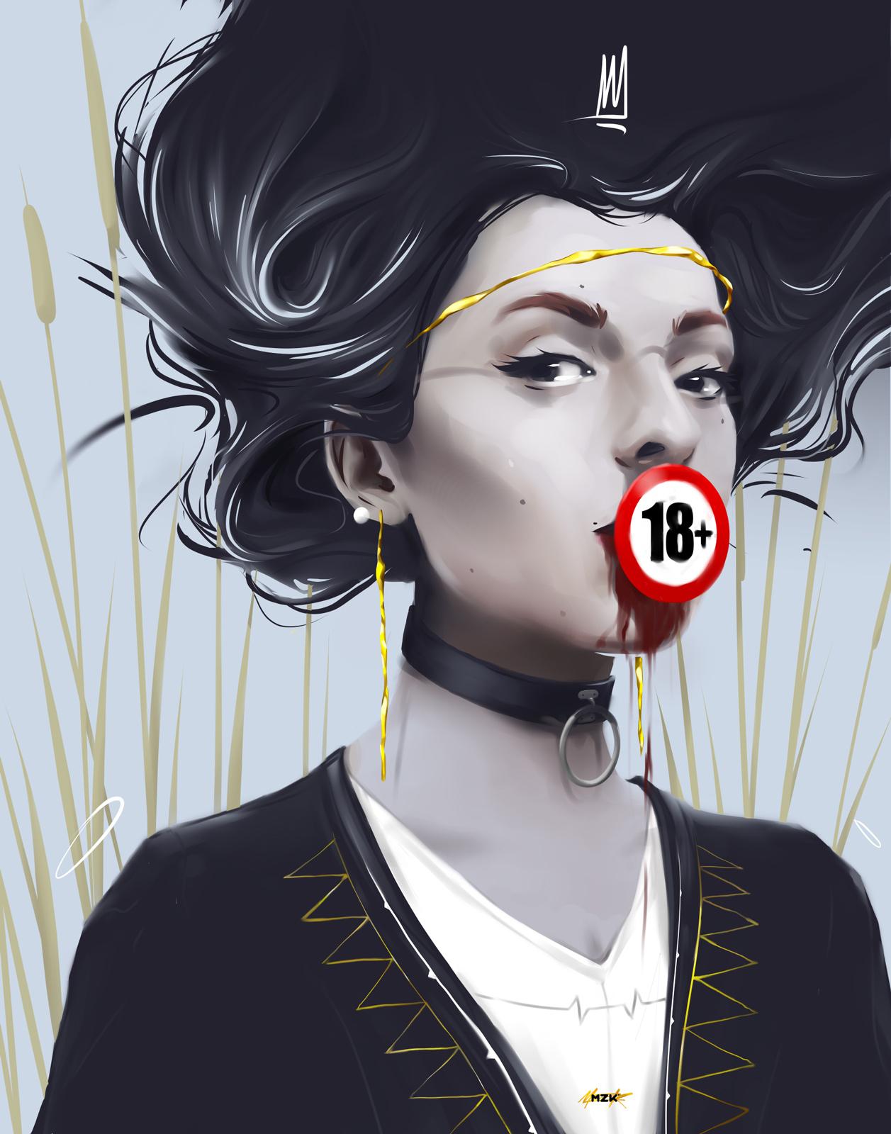 julia-runova-01