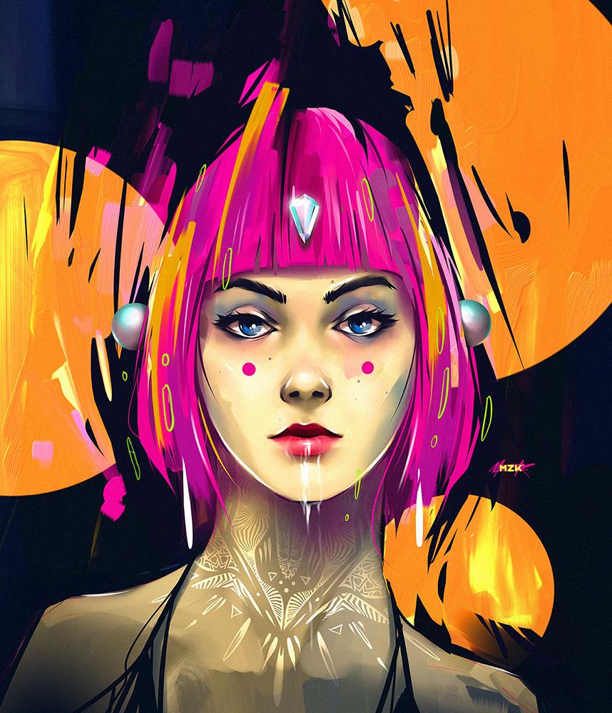 pinky-medu-04