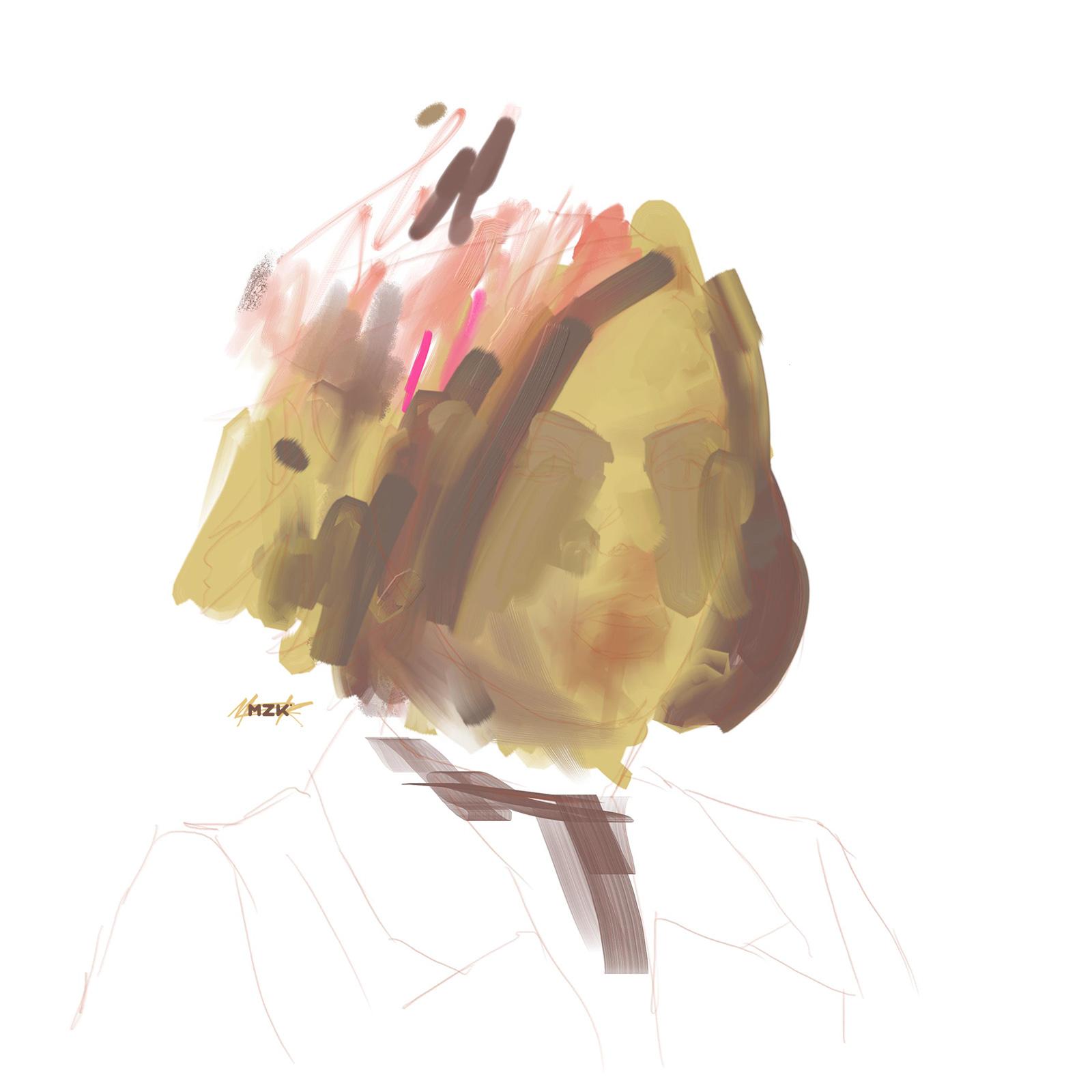 Experimentico-final-03