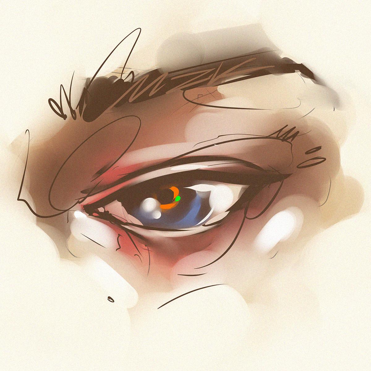 eye-new-01