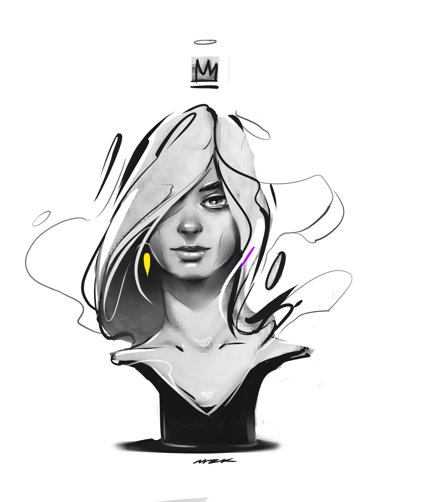 paper-queen-01
