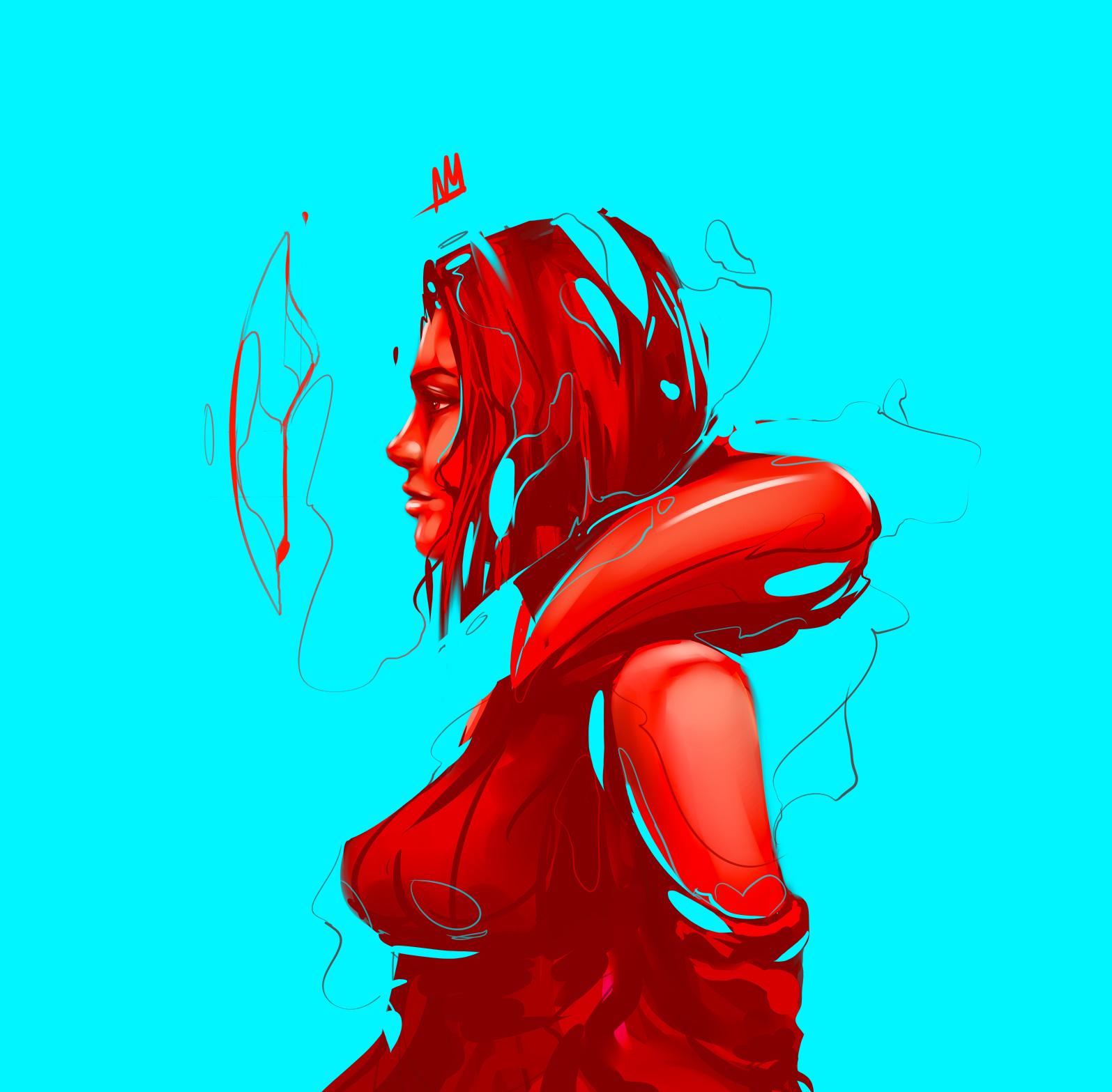red-queen-01