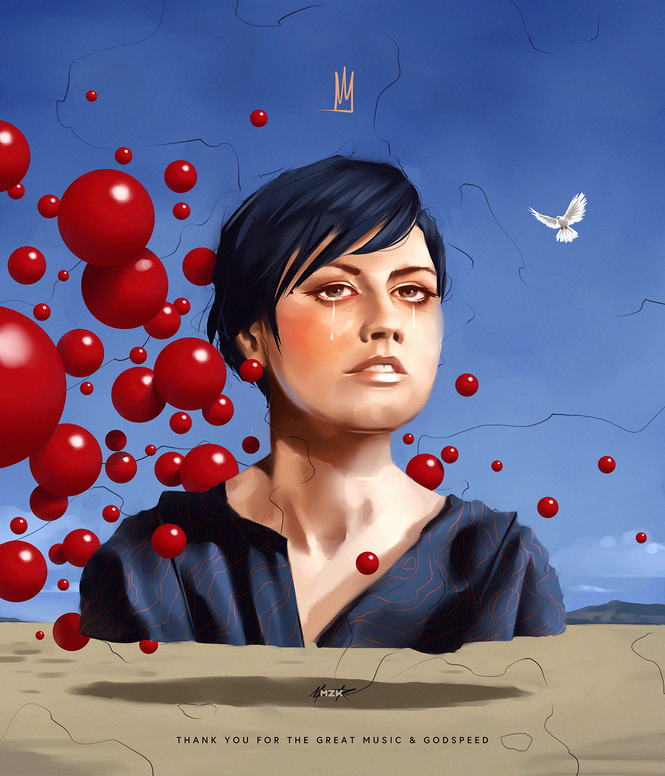 Dolores-cranberries-02
