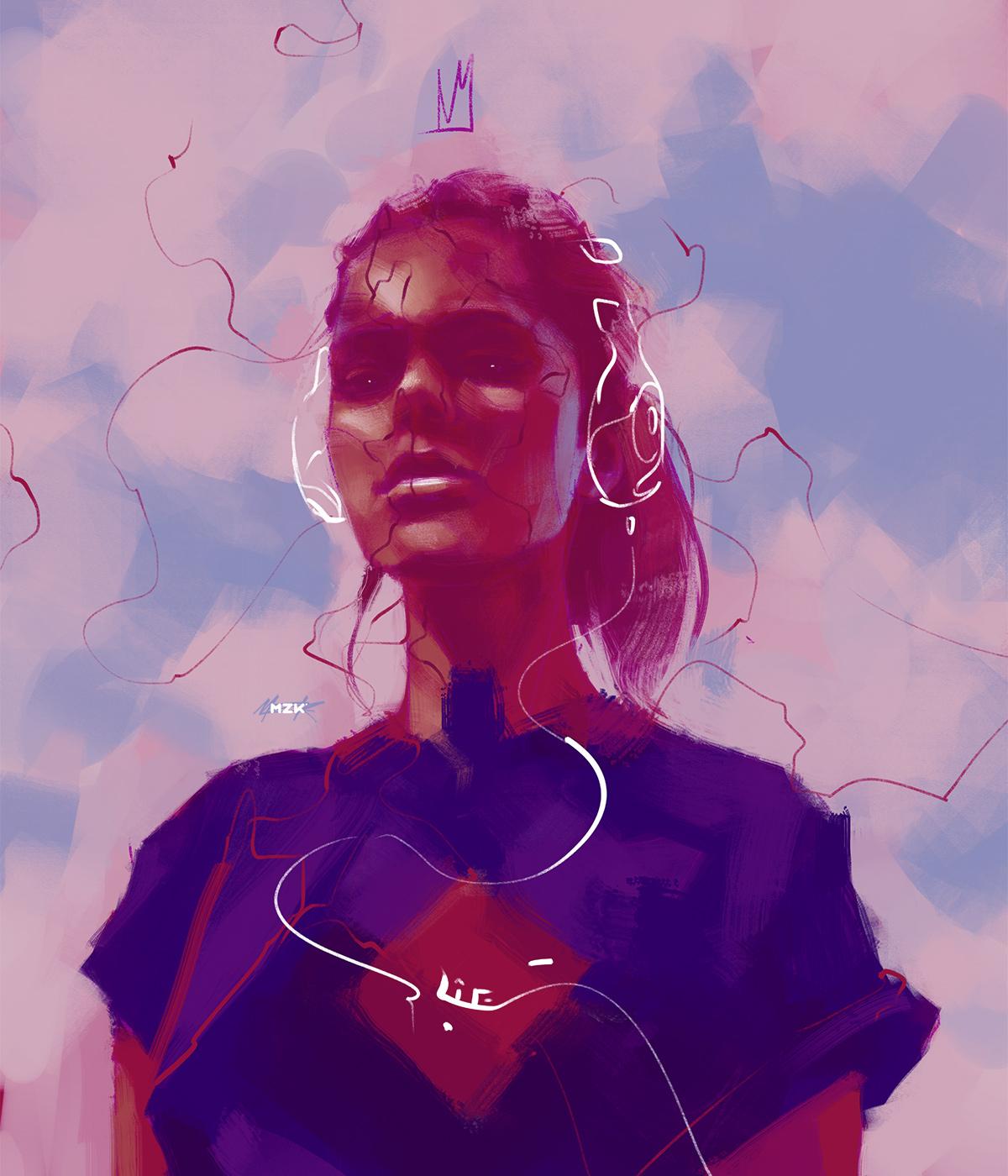 Liliana-01