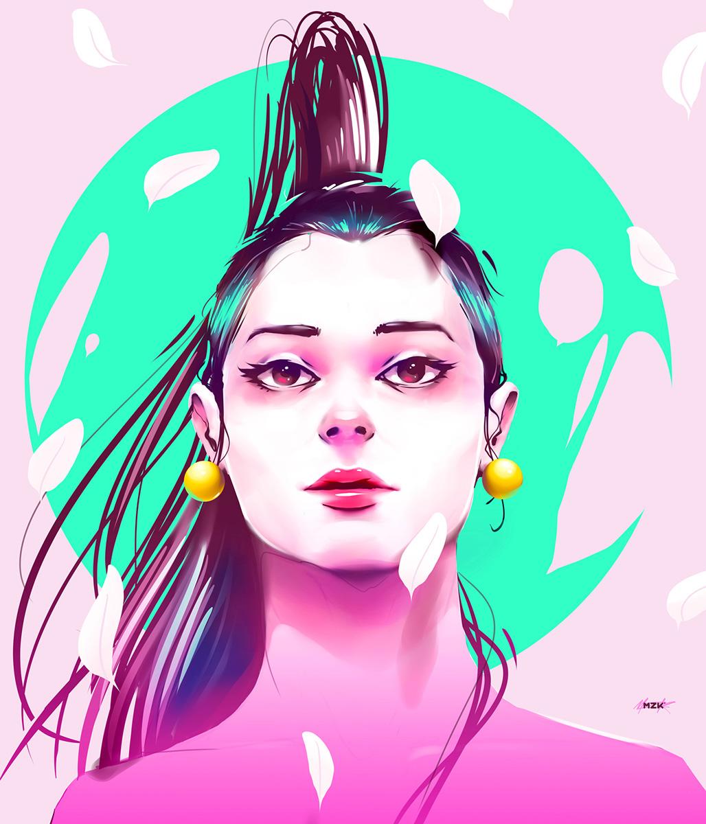 PINK-series-girl2-01