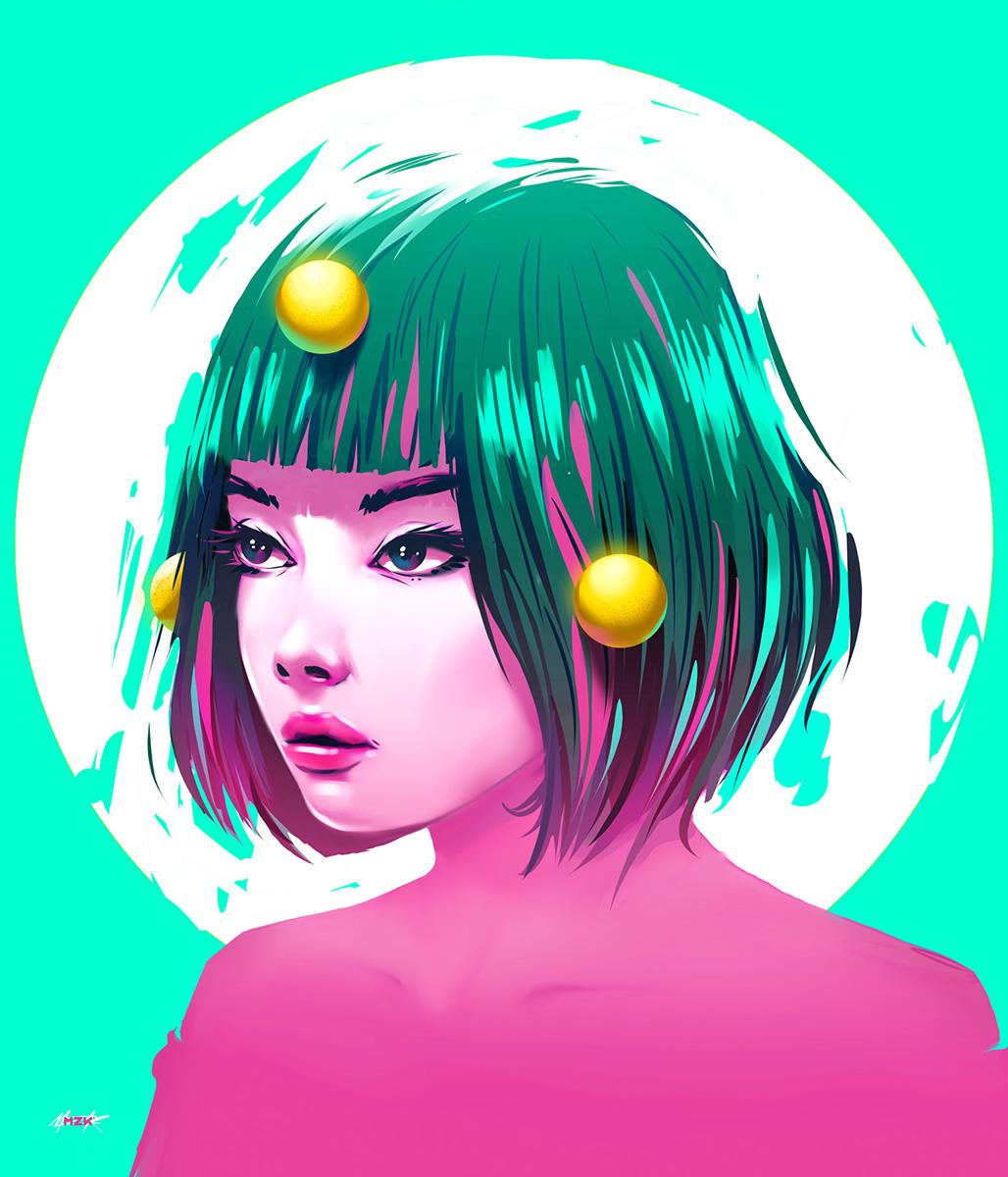 PINK-series-girl3-01