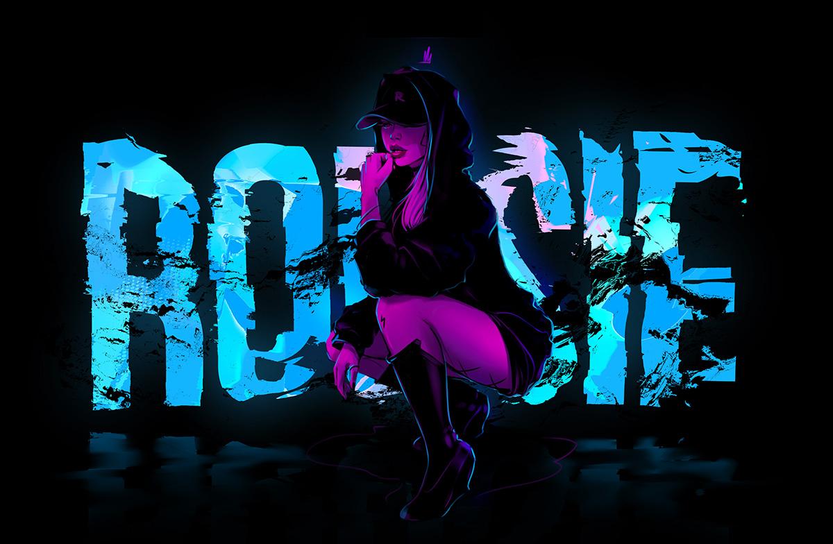 Rousie-01