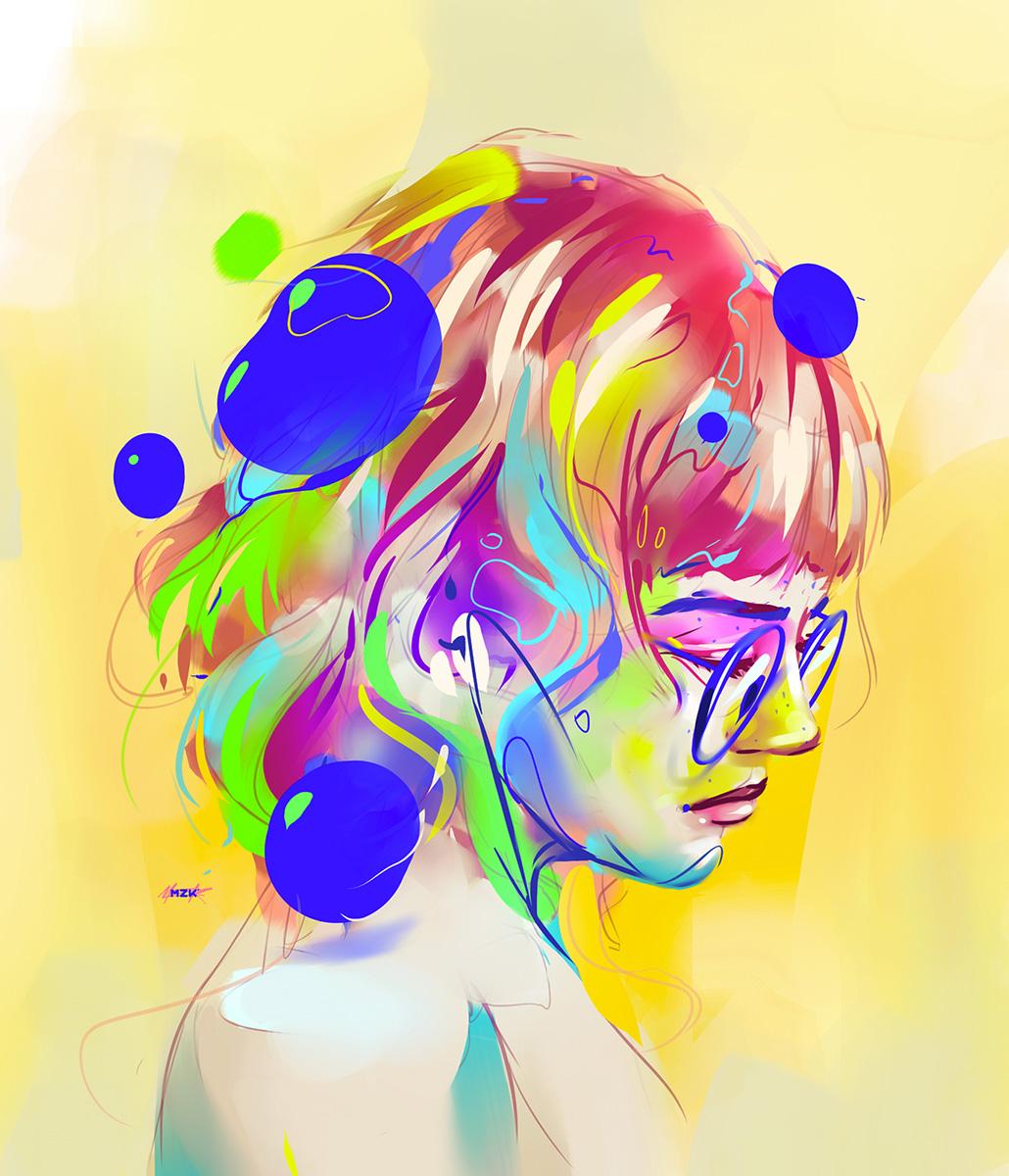 hello-sad-colors-01