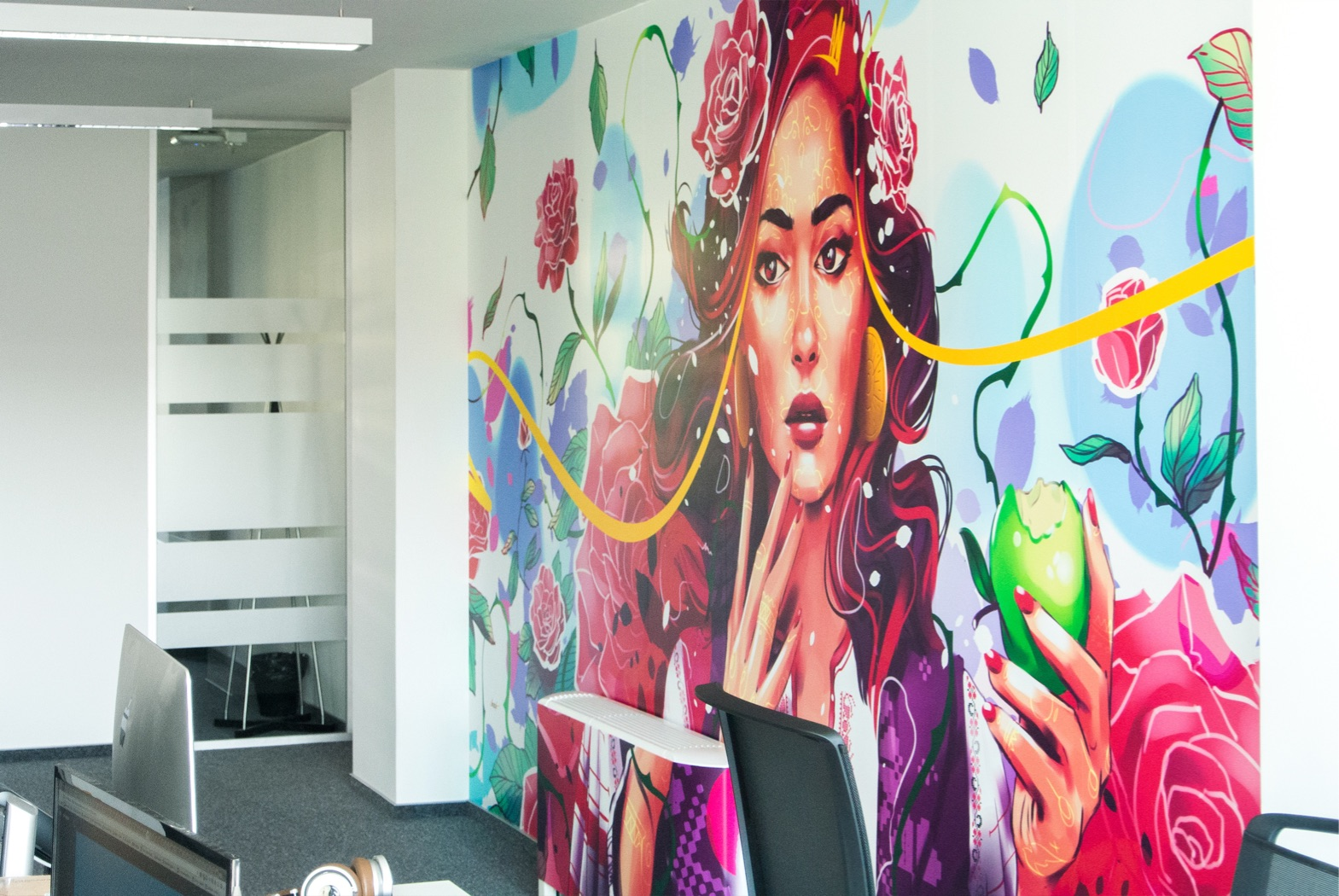 wacom-wall-photos-08