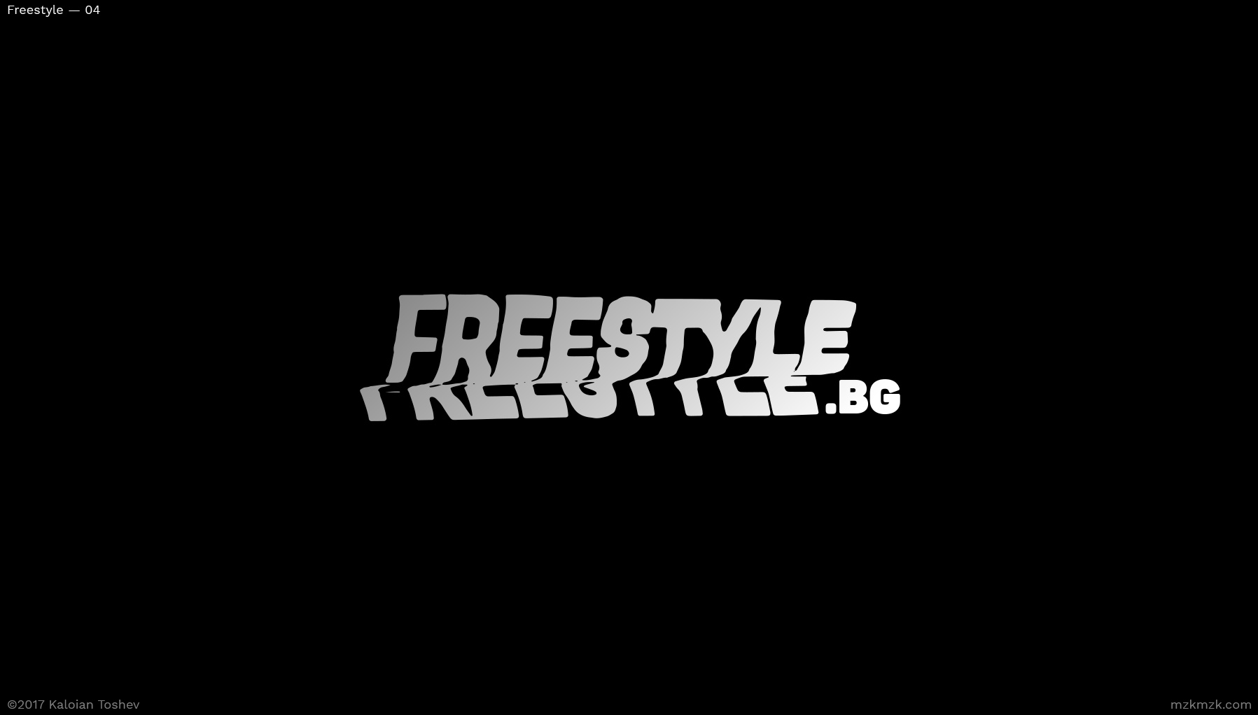 freestyle01-preview-7