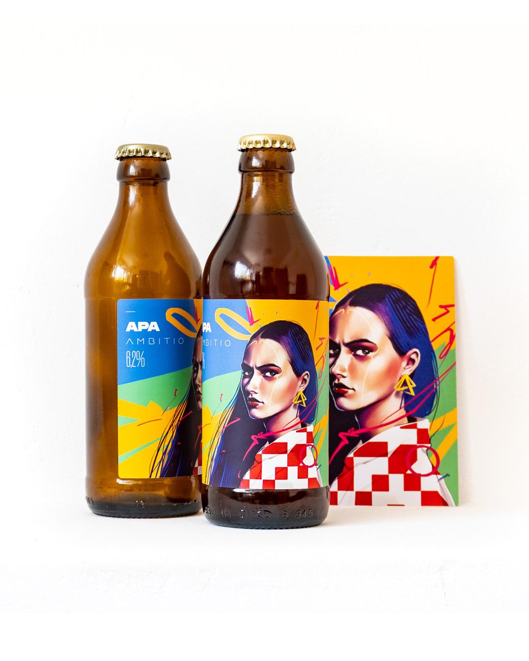 ambitio-beer-02