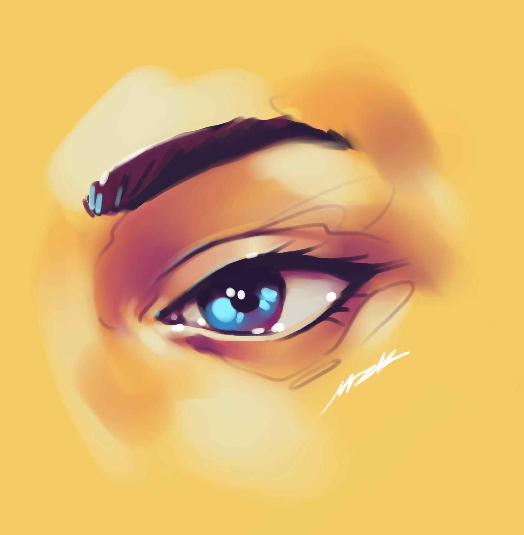 eye-2019