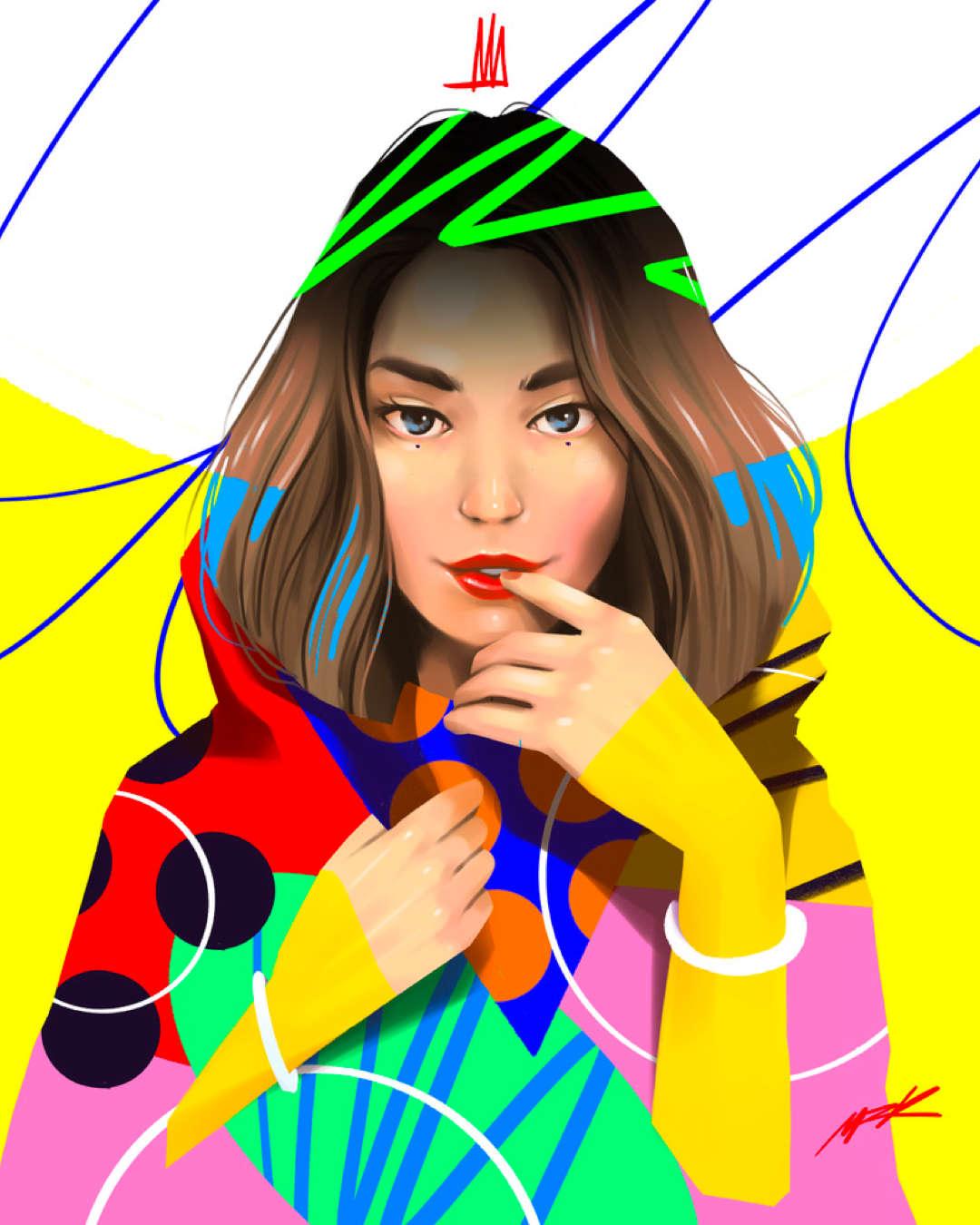 cult-new-A-color1 copy_result
