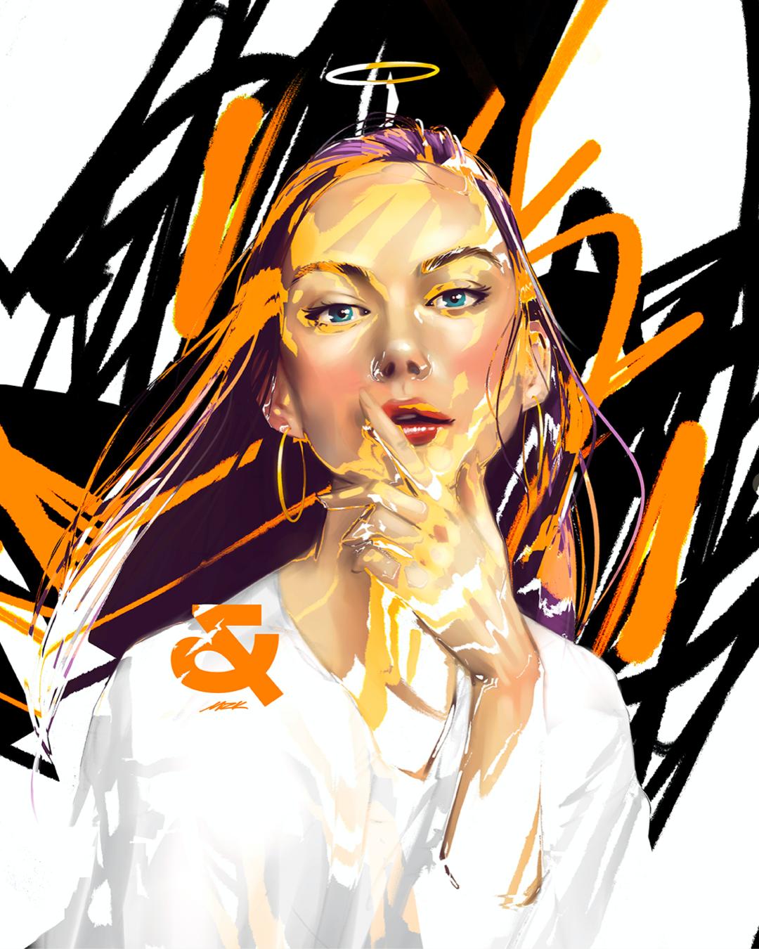 orangebabe1 copy
